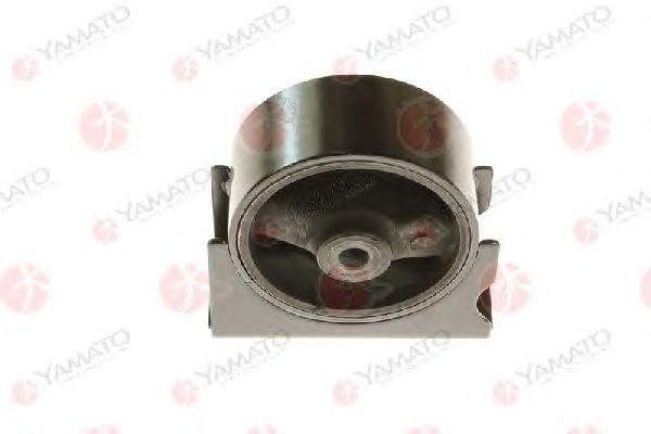Кронштейн двигателя YAMATO I52074YMT