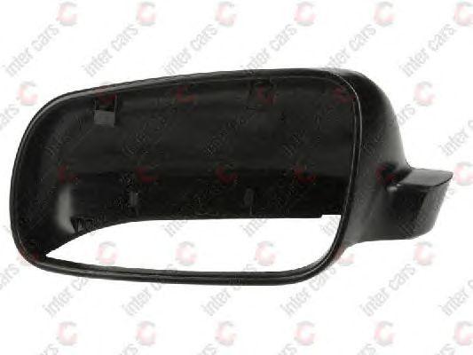 Корпус наружного зеркала BLIC 6103-01-1323127P