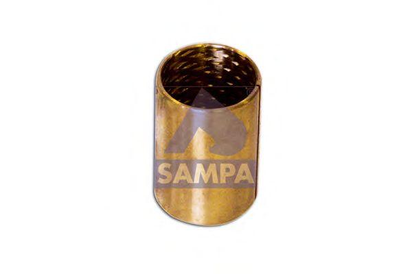 втулка, палец тормозных колодок SAMPA 070.181