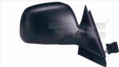 Зеркало заднего вида TYC 302-0011
