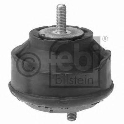 Подушка двигателя FEBI BILSTEIN 14187
