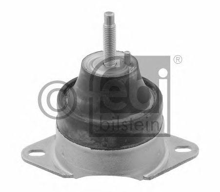 Подушка двигателя FEBI BILSTEIN 24595
