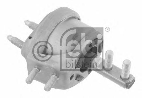 Подушка двигателя FEBI BILSTEIN 26977