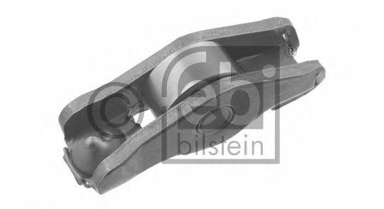 Балансир, управление двигателем FEBI BILSTEIN 30137