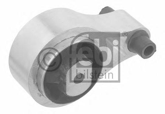 Подушка двигателя FEBI BILSTEIN 30888