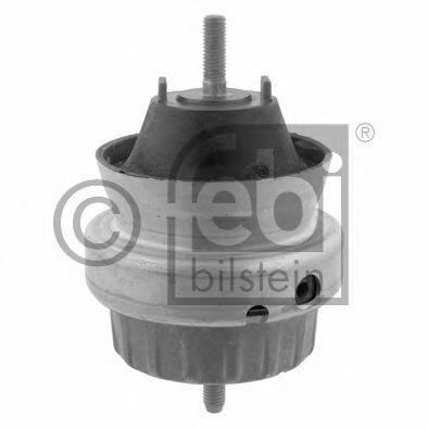 Подушка двигателя FEBI BILSTEIN 32262
