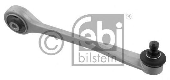 Рычаг подвески FEBI BILSTEIN 36597