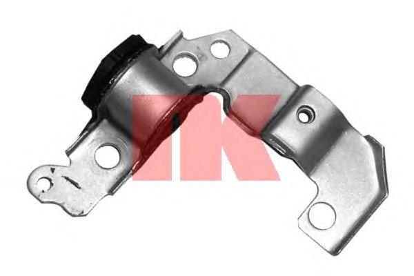 Сайлентблок рычага NK 5102306