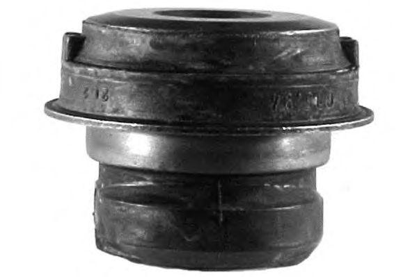 Сайлентблок рычага MOOG ME-SB-1354