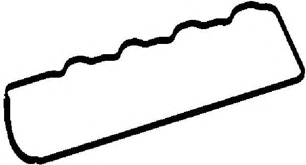 Прокладка клапанной крышки AJUSA 11012200