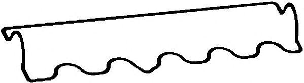 Прокладка клапанной крышки AJUSA 11062500