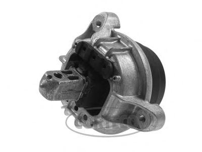 Подушка двигателя CORTECO 80001746