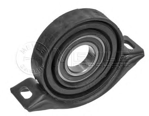 Подвесная опора карданного вала MEYLE 014 041 9044/S