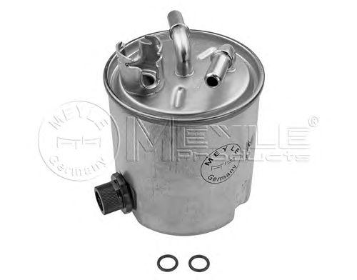 Топливный фильтр MEYLE 36-14 323 0012