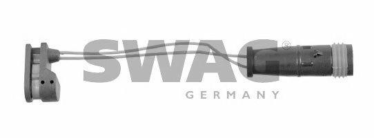 Датчик износа колодок SWAG 10 92 2663