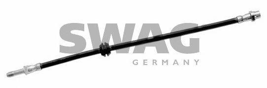Тормозной шланг SWAG 20 92 1117