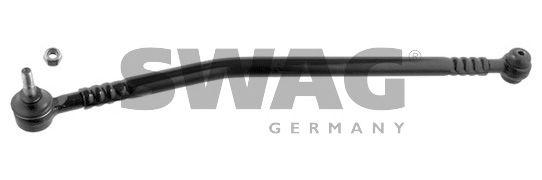 Рулевая тяга SWAG 30 72 0063