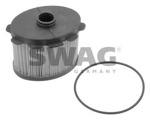 Топливный фильтр SWAG 62 93 2096