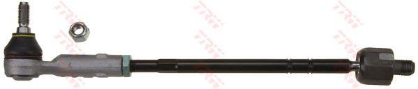Рулевая тяга TRW JRA503