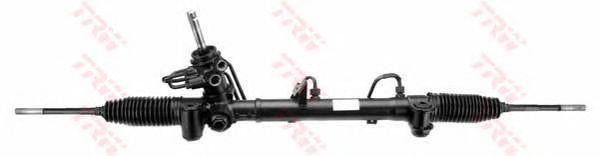Рулевой механизм TRW JRP666