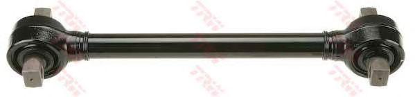 Рычаг подвески TRW JRR7023