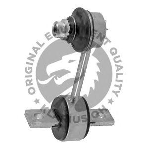 Тяга / стойка стабилизатора QH International QLS3506S