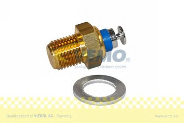 Датчик температуры масла VEMO V10-72-0913