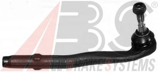 Наконечник рулевой тяги A.B.S. 230032