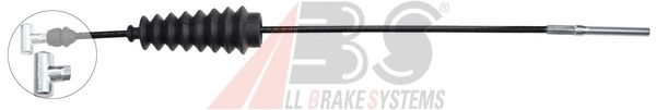 Трос ручника A.B.S. K11521