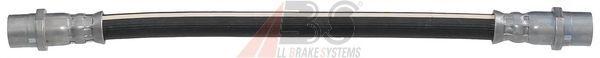 Тормозной шланг A.B.S. SL 3581