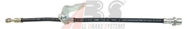 Тормозной шланг A.B.S. SL 5599