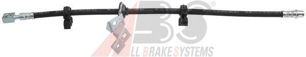 Тормозной шланг A.B.S. SL 5609