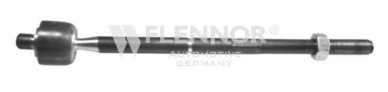 Рулевая тяга FLENNOR FL098-C