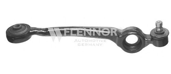 Рычаг подвески FLENNOR FL410-F