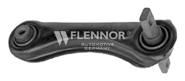 Рычаг подвески FLENNOR FL541-F