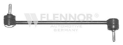 Тяга / стойка стабилизатора FLENNOR FL755-H