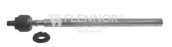 Рулевая тяга FLENNOR FL926-C