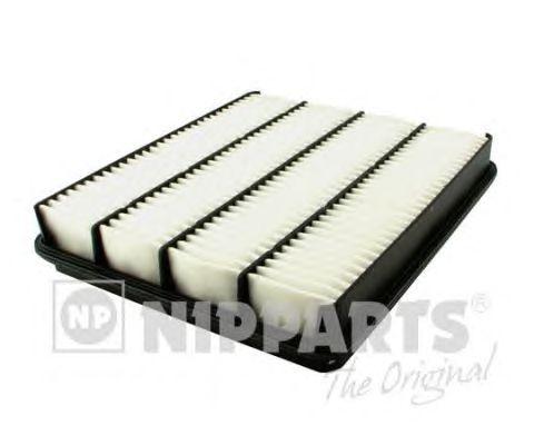 Воздушный фильтр NIPPARTS N1322110