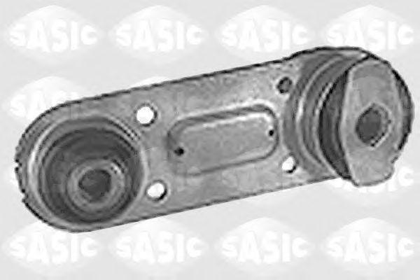Кронштейн двигателя SASIC 4001779