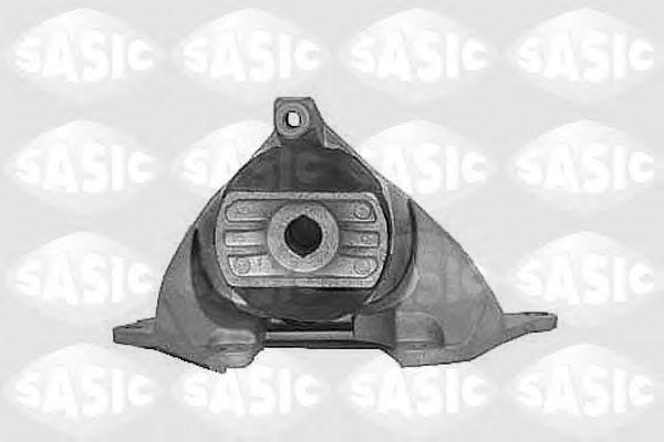 Кронштейн двигателя SASIC 9002400