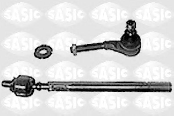 Рулевая тяга SASIC 4006240