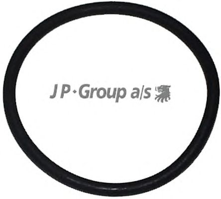 Прокладка термостата JP GROUP 1114550100