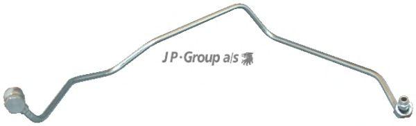 Маслопровод, компрессор JP GROUP 1117600300