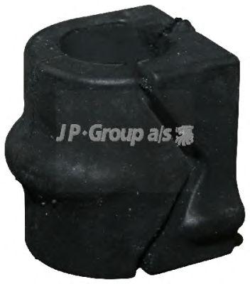 Втулка, стабилизатор JP GROUP 1240600800