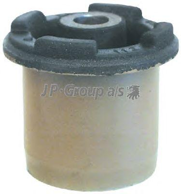 Сайлентблок рычага JP GROUP 1250300600