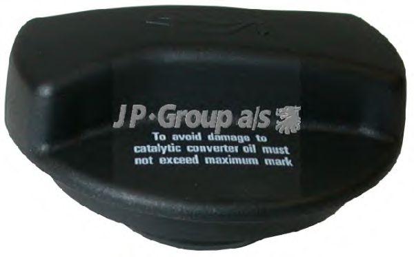 Пробка заливной горловины JP GROUP 1113600200