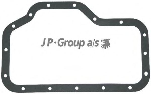 Прокладка поддона JP GROUP 1419400200