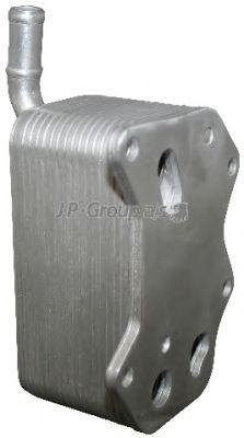 Масляный радиатор JP GROUP 1113500500