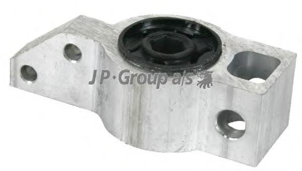 Подушка двигателя JP GROUP 1117900780