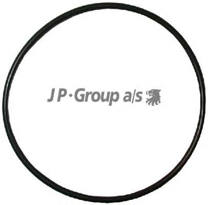 Прокладка помпы JP GROUP 1219603500